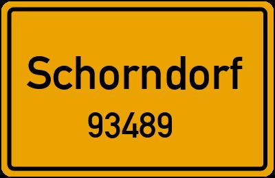 93489 Schorndorf