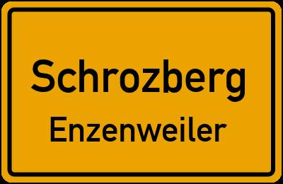 Enzenweiler Schrozberg Enzenweiler