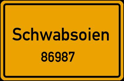 86987 Schwabsoien