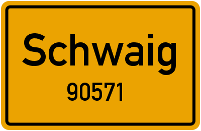 90571 Schwaig