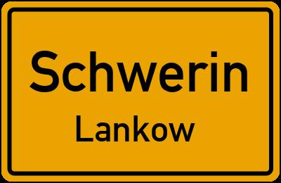Schwerin Lankow