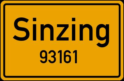 93161 Sinzing