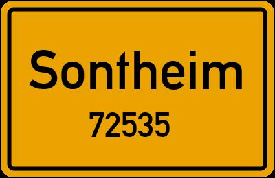 72535 Sontheim