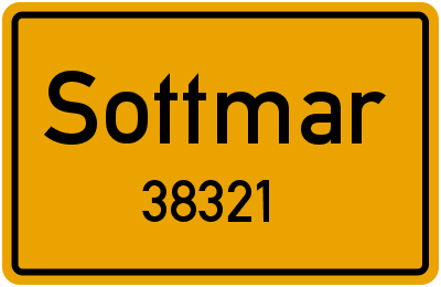 38321 Sottmar
