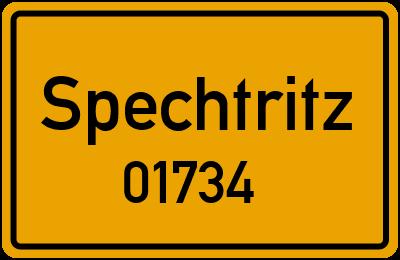 01734 Spechtritz