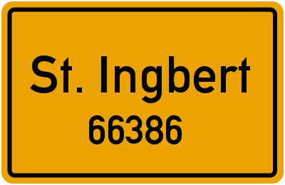 Sparda-Bank Südwest St. Ingbert