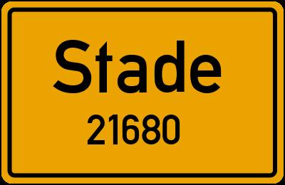 21680 Stade