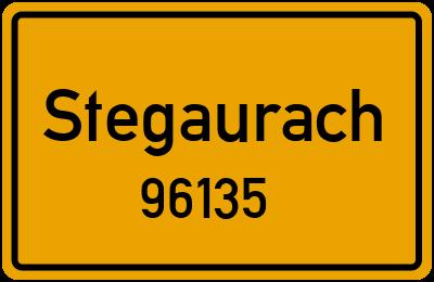 96135 Stegaurach
