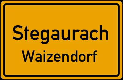 Kaifeck in StegaurachWaizendorf