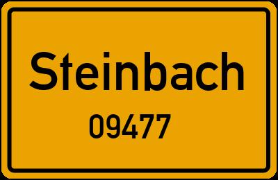 09477 Steinbach