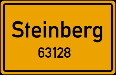 63128 Steinberg