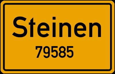 79585 Steinen
