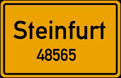 48565 Steinfurt