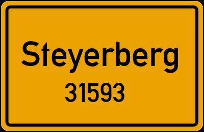 Volksbank Steyerberg