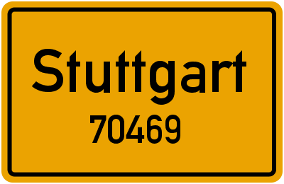 70469 Stuttgart