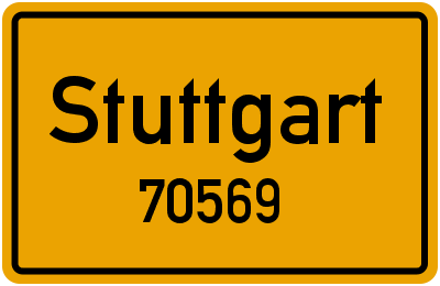 70569 Stuttgart