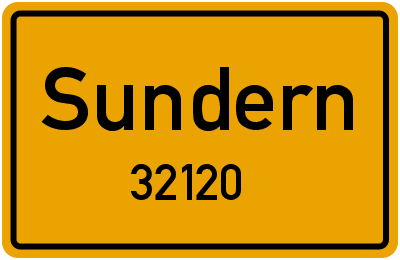 32120 Sundern