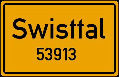 53913 Swisttal