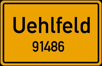 91486 Uehlfeld