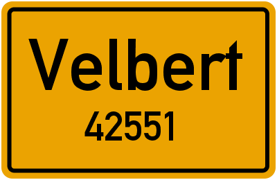 Sparda-Bank West Velbert