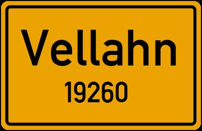 Volksbank Lüneburger Heide Vellahn