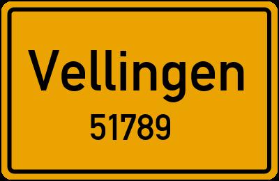 51789 Vellingen