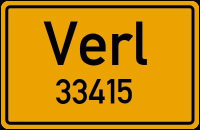 33415 Verl