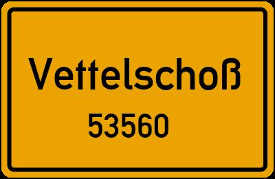 53560 Vettelschoß