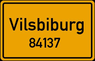 84137 Vilsbiburg