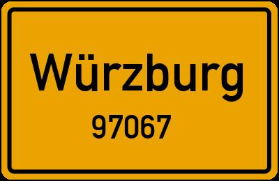 UniCredit Bank - HypoVereinsbank Würzburg