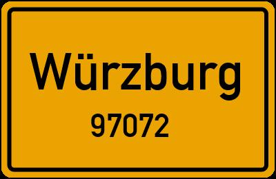 Würzburg 97072