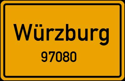 Würzburg 97080