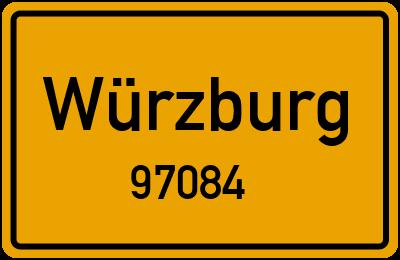 Würzburg 97084