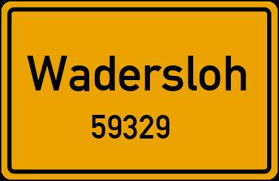 59329 Wadersloh