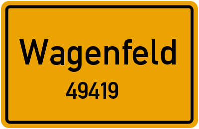 49419 Wagenfeld