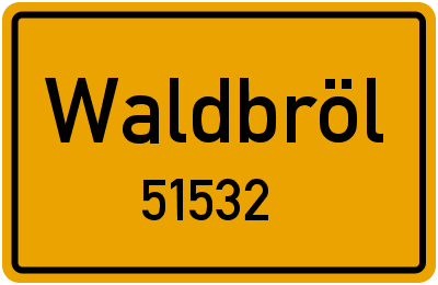 51532 Waldbröl
