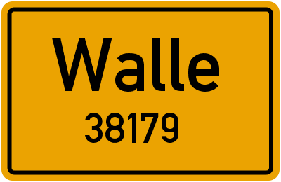 38179 Walle