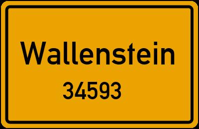 34593 Wallenstein