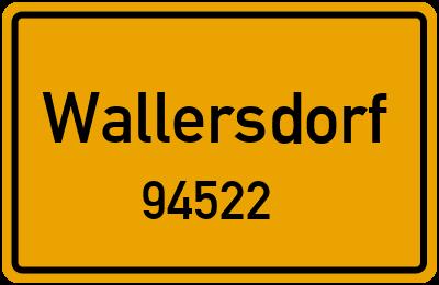 94522 Wallersdorf