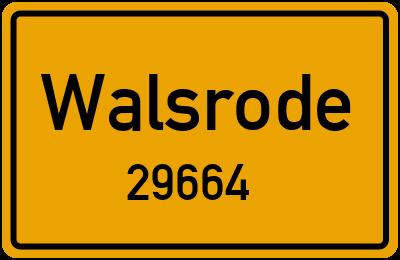 Volksbank Lüneburger Heide Walsrode