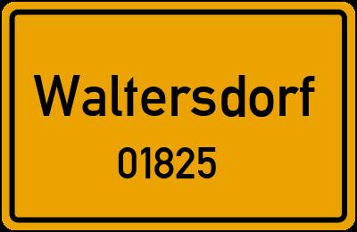 01825 Waltersdorf