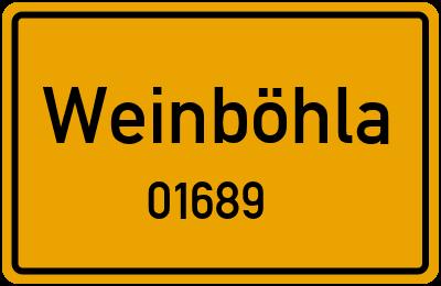 01689 Weinböhla