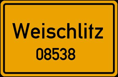 08538 Weischlitz