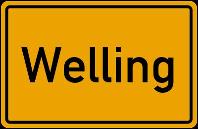 Welling Branchenbuch