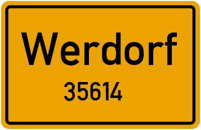 35614 Werdorf