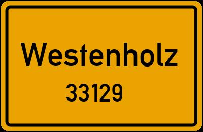 33129 Westenholz