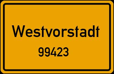 99423 Westvorstadt