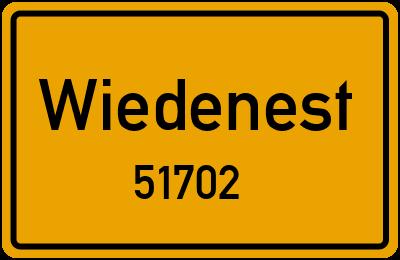 51702 Wiedenest