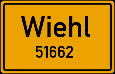 51662 Wiehl