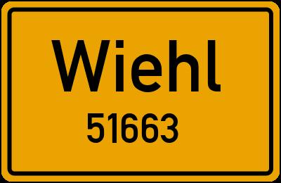 51663 Wiehl